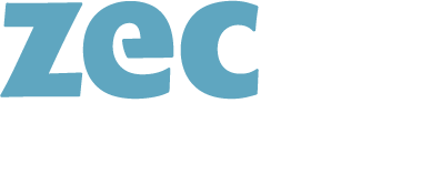 Logo de la Zec Martin-Valin